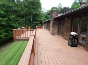 Property for sale at 160 Hiwassee Point, Jacksboro,  TN 37757