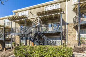 Property for sale at 3940 Cherokee Woods Way Unit Apt 204, Knoxville,  TN 37920