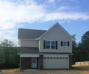 Property for sale at 121 Bellas Way, Maryville,  TN 37801