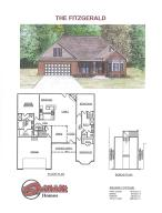 Property for sale at 10247 Colt Haven Drive, Knoxville,  TN 37932