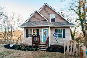 Property for sale at 4304 Holston Hills Rd, Knoxville,  TN 37914