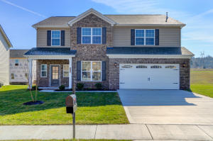 Property for sale at 2324 Pintail St, Maryville,  TN 37801