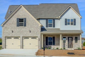 Property for sale at 2319 Pintail St, Maryville,  TN 37801