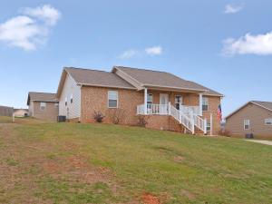 Property for sale at 2124 Murphys Chapel Drive, Sevierville,  TN 37876