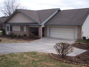 Property for sale at 235 Chatuga Way, Loudon,  TN 37774