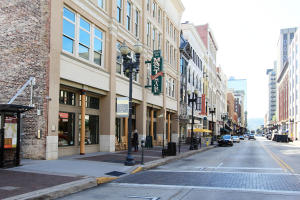 Property for sale at 402 Gay St Unit 404, Knoxville,  TN 37902