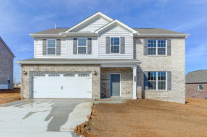 Property for sale at 2315 Pintail St, Maryville,  TN 37801