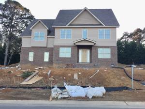 Property for sale at 116 Wolf Creek Way, Oak Ridge,  TN 37830