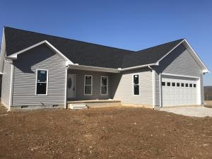 Property for sale at 126 Cates Rd, Rockwood,  TN 37854