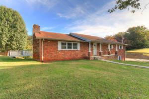 Property for sale at 1300 Sandy Shore Drive, Lenoir City,  TN 37772