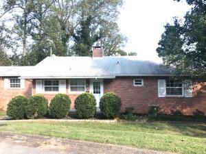 Property for sale at 104 Evans Lane, Oak Ridge,  TN 37830