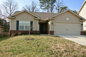 Property for sale at 1932 Mahogany Wood Tr, Knoxville,  TN 37920