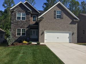 Property for sale at 11887 Black Rd, Knoxville,  TN 37932