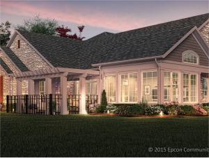 Property for sale at Pryse Farm Blvd, Knoxville,  TN 37934