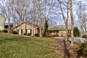 Property for sale at 155 Saloli Way, Loudon,  TN 37774