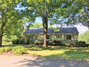 Photo for 5300 Bluefield Rd