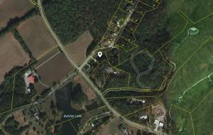 Property for sale at 110 Andorra Lane, Clinton,  TN 37716