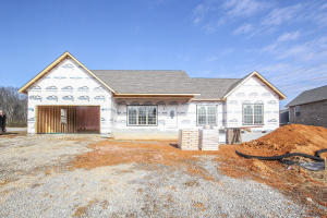 Property for sale at 1044 Southwick Drive, Alcoa,  TN 37701