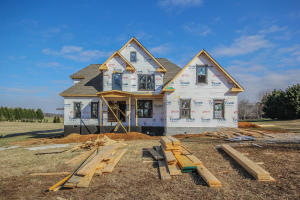 Property for sale at 3618 Calumet Drive, Louisville,  TN 37777