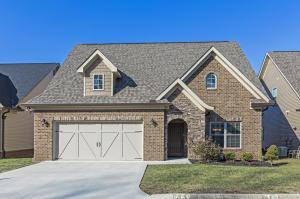 Property for sale at 890 Jacksonian Way, Lenoir City,  TN 37772