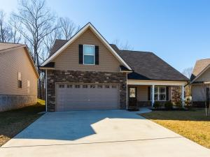 Property for sale at 5454 Creekhead Cove Lane, Knoxville,  TN 37909