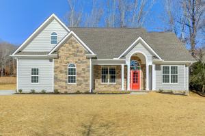 Property for sale at 116 Tempura Drive, Oak Ridge,  TN 37830