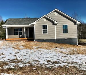 Property for sale at 100 County Road 344, Sweetwater,  TN 37874