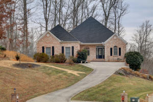 Property for sale at 200 Timber Circle, Lenoir City,  TN 37772