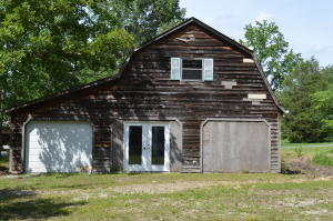 Property for sale at 3496 River Rd, Ten Mile,  TN 37880