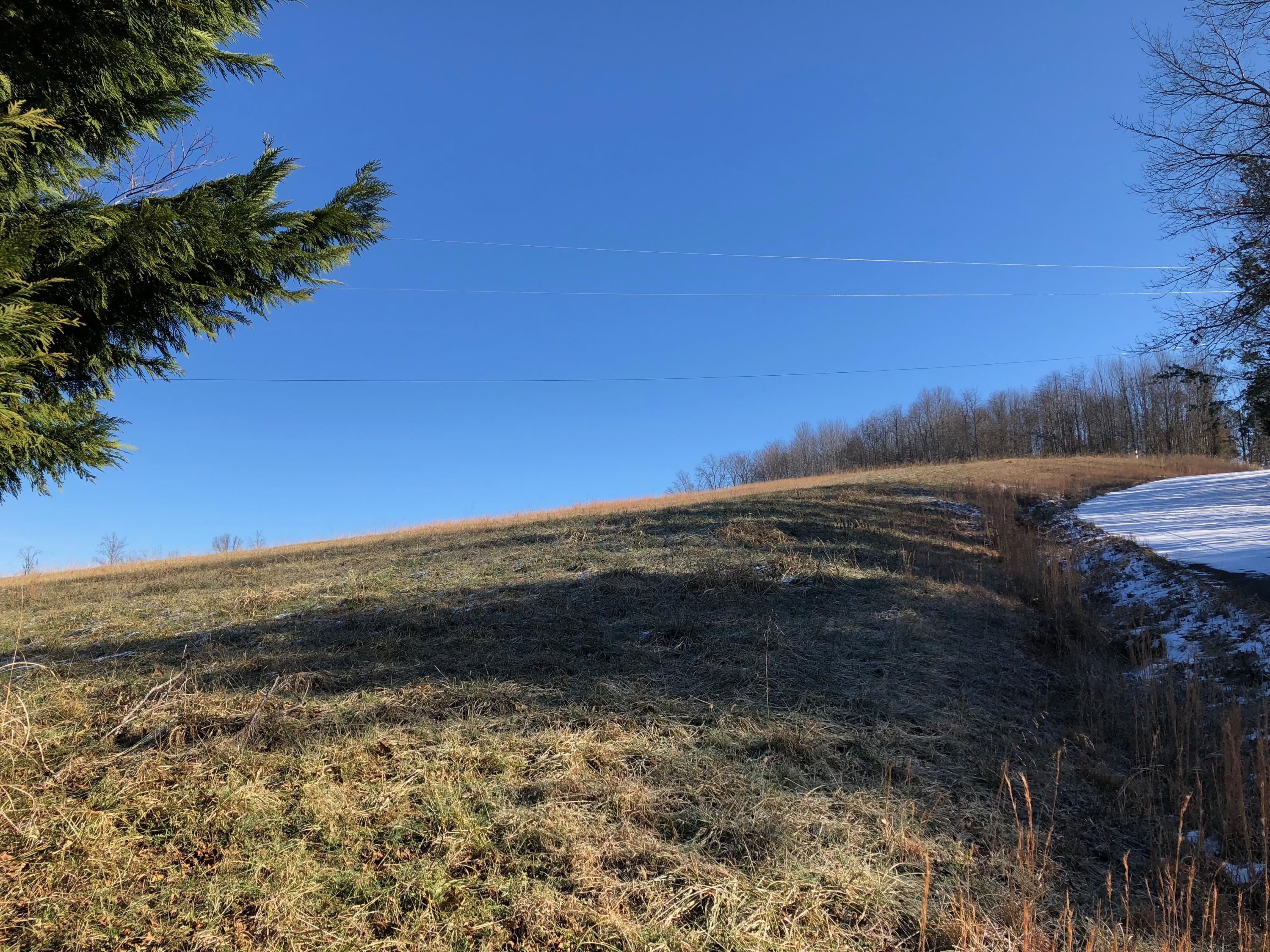Lot 27 Bob Wright Rd, Maynardville, Tennessee 37807, ,Lots & Acreage,For Sale,Bob Wright,1027992