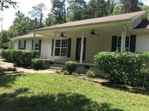 Property for sale at 301 Highway 370, Luttrell,  TN 37779