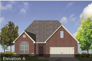 Property for sale at 710 Rindlewood Lane, Maryville,  TN 37801