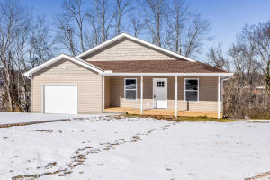 Property for sale at 343 Rose St, Clinton,  TN 37716