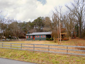 Property for sale at 7603 Munsey Rd, Corryton,  TN 37721
