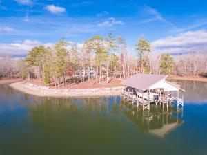 Property for sale at 165 White Heron Lane, Rockwood,  TN 37854