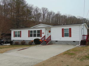 Property for sale at 120 122 Murr Rd, Kingston,  TN 37763