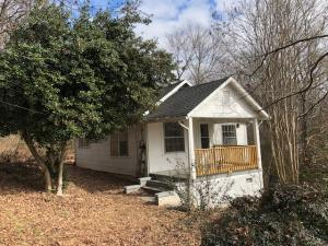 Property for sale at 6211 High Drive, Knoxville,  TN 37921
