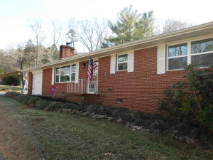Property for sale at 6819 Ferndale Rd, Knoxville,  TN 37918