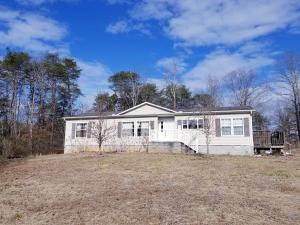 Property for sale at 120 Brownlow Circle, Rockwood,  TN 37854