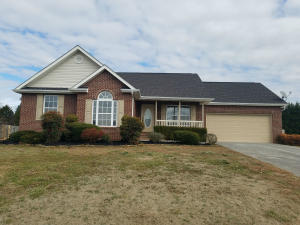Property for sale at 972 Mossy Grove Lane, Maryville,  TN 37801