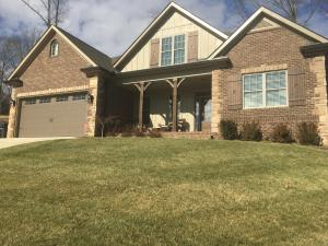 Property for sale at 10213 Fox Cove Rd, Knoxville,  TN 37922