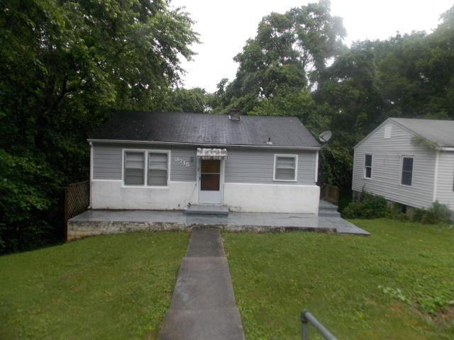 3715 Selma, Knoxville, Tennessee, United States 37914, 2 Bedrooms Bedrooms, ,1 BathroomBathrooms,Single Family,For Sale,Selma,1028109