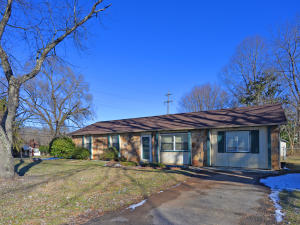 Property for sale at 1144 Roswell Rd, Knoxville,  TN 37923