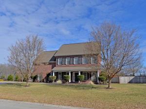 Property for sale at 300 Yellowstone Lane, Lenoir City,  TN 37771