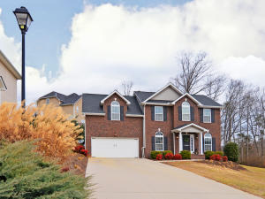 Property for sale at 5609 Summer Grove Lane, Knoxville,  TN 37931