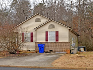 Property for sale at 1005 Teranes Way, Knoxville,  TN 37920