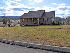 Property for sale at 1315 Tomahawk Drive, Maryville,  TN 37803