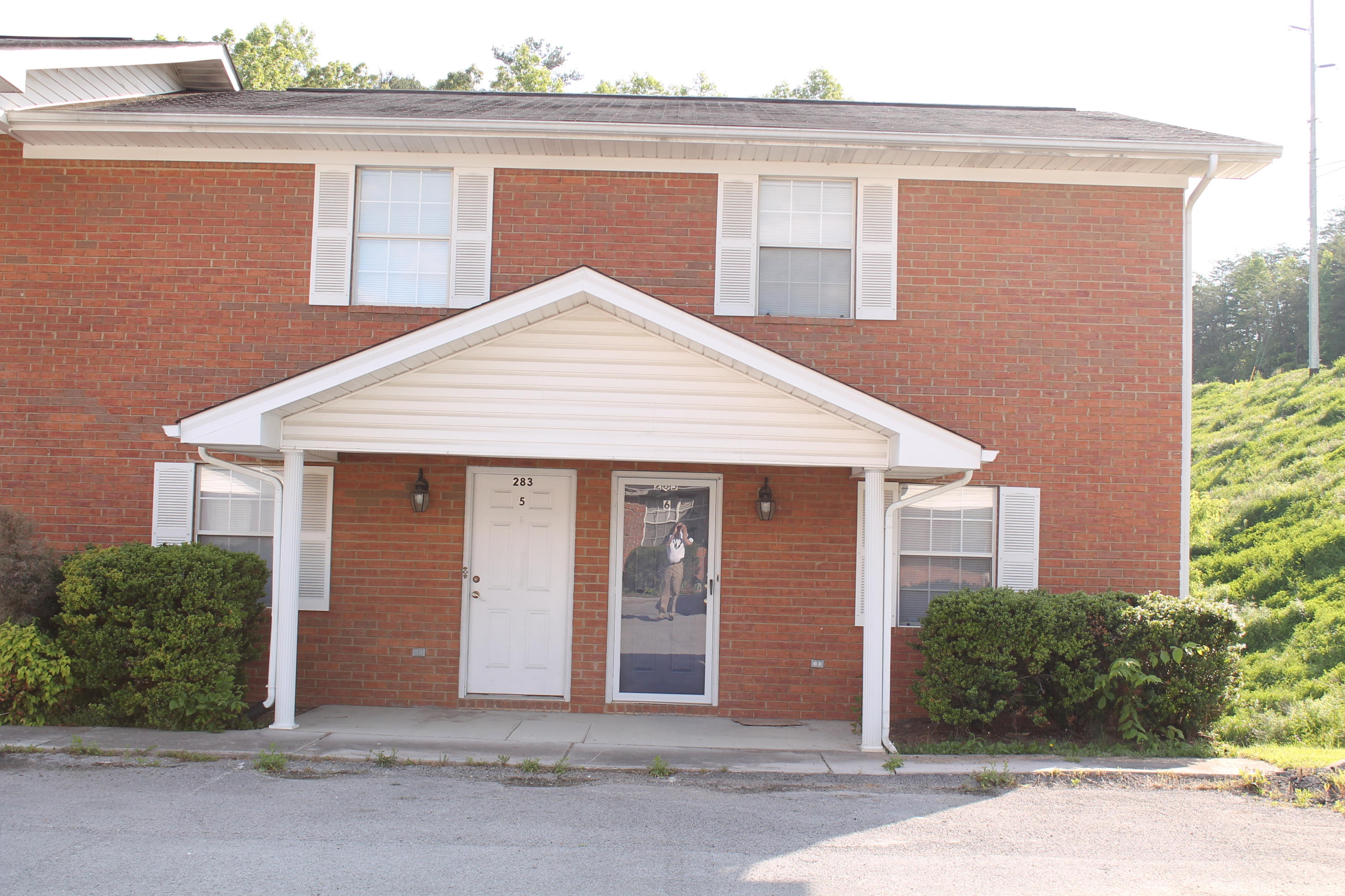 285 Main St, Maynardville, Tennessee 37807, 2 Bedrooms Bedrooms, ,1 BathroomBathrooms,Single Family,For Sale,Main,1028765