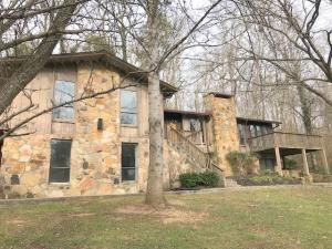 Property for sale at 150 Lakeview Hills Lane, Clinton,  TN 37716