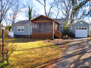 Property for sale at 206 Hermitage Drive, Knoxville,  TN 37920
